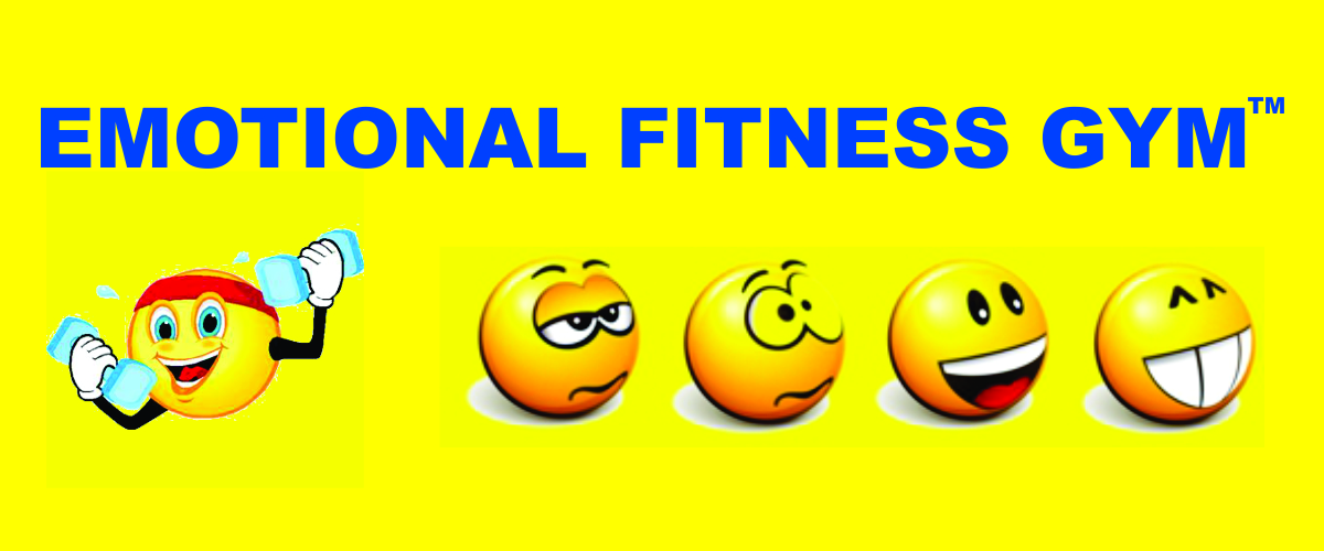 10 nlp pune 5th element anil dagia emotional fitness gym banner
