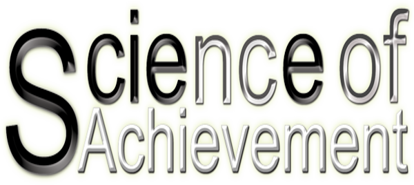 Science of Achievement