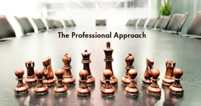 icf nlp pune mumbai india 5th element professional approach to coaching practice